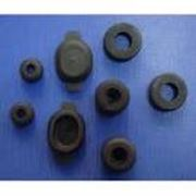 Медицинские резиновые изделия фото