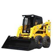 Мы предлагаем свои услуги по поставке техники Komatsu Кato Tadano Caterpillar JBS фото