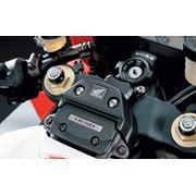 Электрогидравлические роторные рулевые машины фото