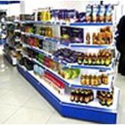 Торговое оборудование АHMADI фото