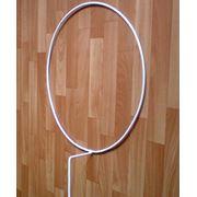 Каркас ветроуказателя FR50-01 фото