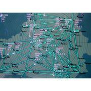 Комплекс средств автоматизации организации воздушного движения в районе аэродрома (КСА ОВД) фото