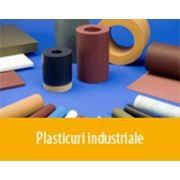 Пластики индустриальные в МолдовеИнженерные пластики в МолдовеКонструкционные пластики в Молдове Пластик для модельной оснастки фото