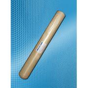 Стеклопластик рулонный РСТ 250Л и РСТ 140Л фото