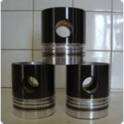 Композиционные покрытия с наноалмазами алмазоподобные углеродные покрытия фото