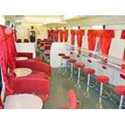 Вагоны пассажирские железнодорожные рестораны фото