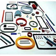 Полуфабрикаты и готовые изделия по чертежам фото
