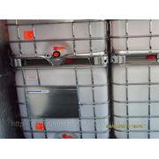 Еврокуб, IBC-контейнер фото