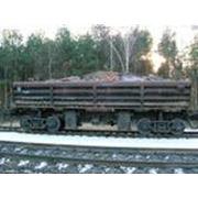 Вагоны грузовые железнодорожные хопперы фото