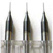 Материалы сверхтвердые износостойкие углеродные алмазоподобные покрытия фото