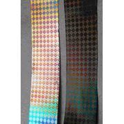 Износостойкое композиционные покрытия с наноалмазами фото