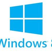 Установка Windows 8 фото