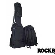 Чехол для электрогитары RockBag RB20456 фото