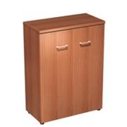 Мебель офисная, вариант 63 фото
