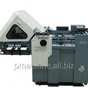 Фальцевальная машина SHOEI SPT47s-4K фото