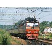 Вагоны пассажирские железнодорожные дальнего следования фото