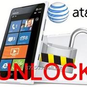 Удаление Apple ID ( блокировки iCloud ) для iPhone , iPad фото