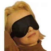 Аппликатор офтальмологический магнитоэластичный «Очки магнитные» фото