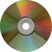 Программный Продукт СофтСервис: Типовая. Общепит фото