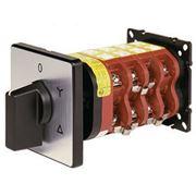 Переключатели электрические ступенчатые фото