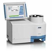 Анализатор зерна Inframatic 9500 Perten фото