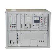 Приемопередатчик высокочастотной защиты «ПВЗ-90М1» «ПВЗ-90М1Д» фото