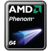 Сравнение процессоров Intel и AMD фото