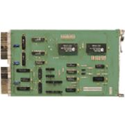 Плата энергозависимого запоминающего устройства SB - IT фото