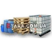 Бак ( IBC-контейнер ) 1000 л, европоддоны, бочки. фото
