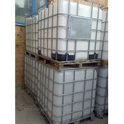 Еврокубы 1000 литров фото