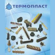 Унифицированные и стандартизированные изделия для радиоэлектронной аппаратуры фото