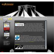 Разработка web-сайтов фото
