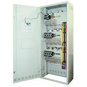 Автоматические конденсаторные установки АКУ фото