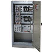 Конденсаторные установки КУ-Лег01 фото