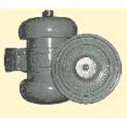 Конденсаторы высоковольтные керамические серий К15У1 К15У2 К15-14 ТГК КТК фото