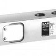 Тензодатчики стальные консольного типа BSA-2[C3] фото