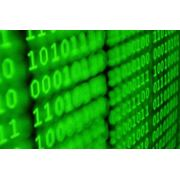 ИТ услуги администрирование систем фото