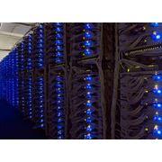 Услуги выделенного сервера фото