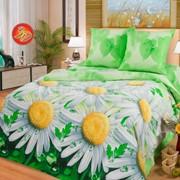 Пошив постельного белья по индивидуальным размерам и собственному дизайну фото