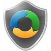 Аудит информационной безопасности фото