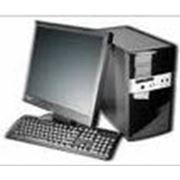 IT - Аутсорсинг фото