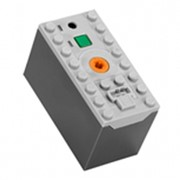 LEGO Аккумуляторная батарея PF арт. RN17928 фото
