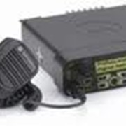 Цифровая автомобильная радиостанция DM3600/DM3601 фото