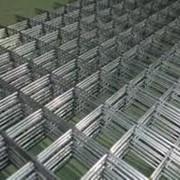 Технический надзор за изготовление металлоконструкций и арматуры фото