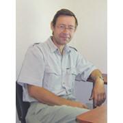 Услуги врача ортопеда фото
