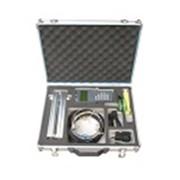 Электромагнитный расходомер S-100н фото