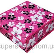 Универсальная коробочка - органайзер для хранения 86-1040 фото