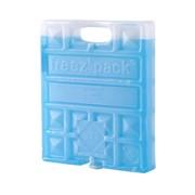Аккумулятор холода М20 Freez Pack, 600г (09378) фото