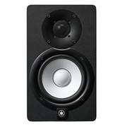 Активный студийный монитор Yamaha HS5 фото