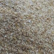 Крупка пшеничная фото